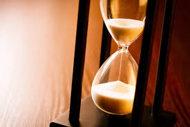 2021 Kurban Bayramı, Namaz Vakti ?